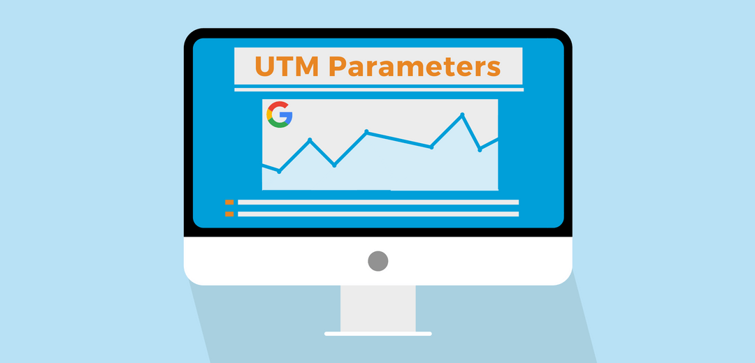 Social Tracking – What are UTM Parameters and Why Use Them?